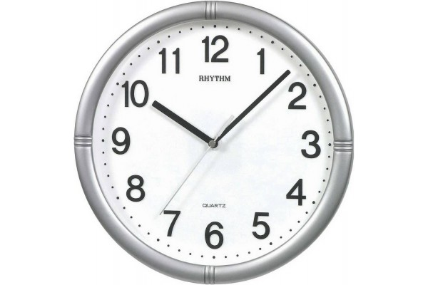 Настенные часы CMG434BR19  фирмы -