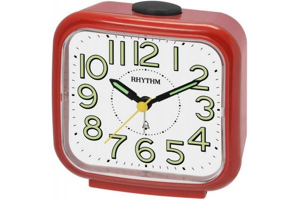 Настольные часы CRA848NR01  фирмы -