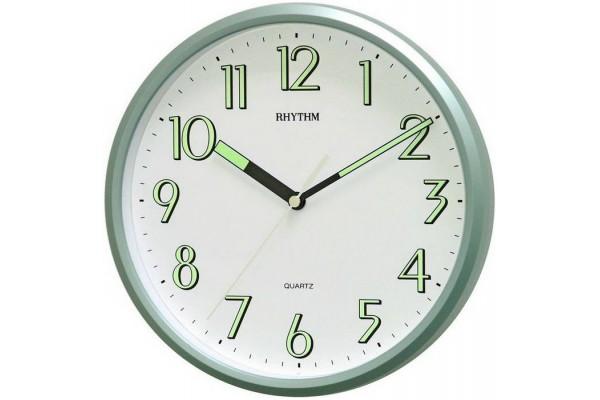 Настенные часы CMG727NR05  фирмы -