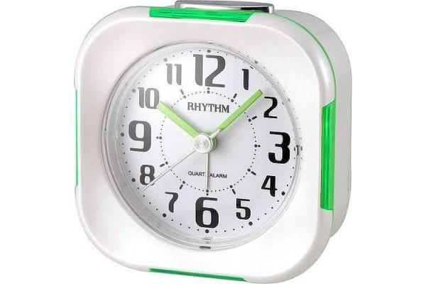Настольные часы CRE828NR05  фирмы -