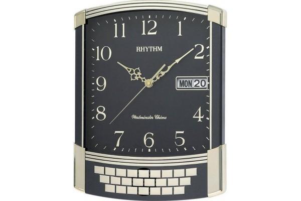 Настенные часы CFH105NR02  фирмы -