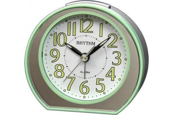 Настольные часы CRE877NR05  фирмы -