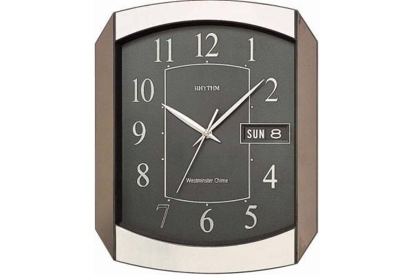 Интерьерные часы CFH102NR02  фирмы -