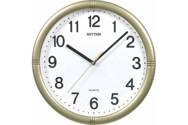 Настенные часы CMG434BR18  фирмы -