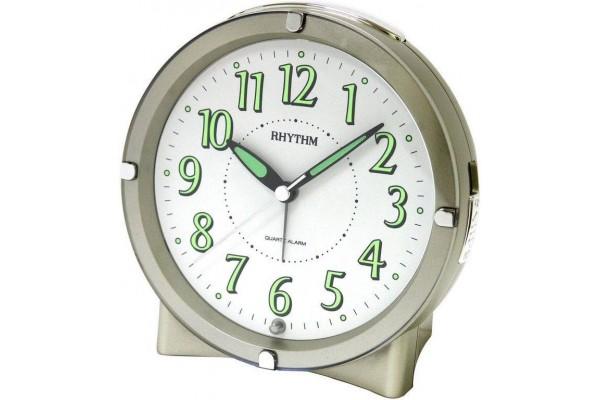 Настольные часы CRE807NR18  фирмы -