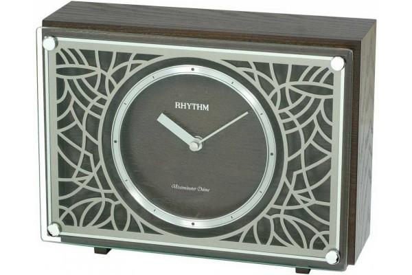 Интерьерные часы CRH211NR06  фирмы -