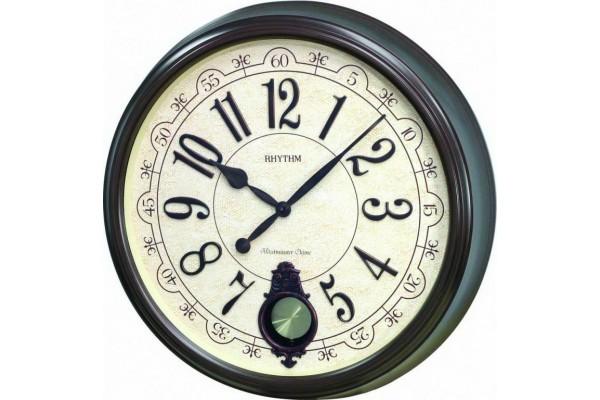 Настенные часы CMJ504NR06  фирмы -