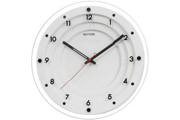 Интерьерные часы CMG457NR03  фирмы -