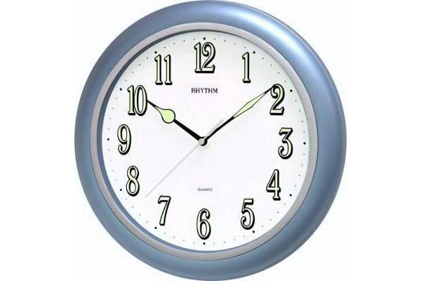 Настенные часы CMG728NR04  фирмы -