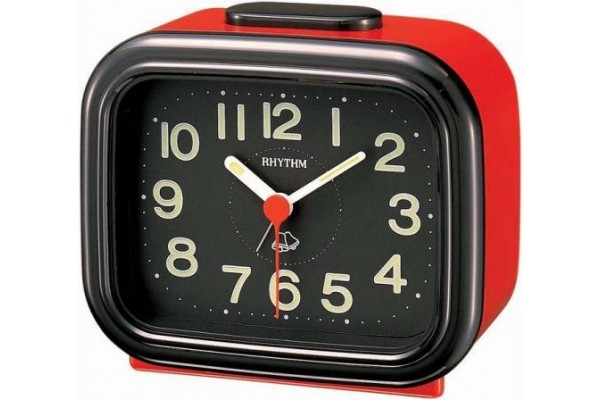 Настольные часы 4RA888-R01  фирмы -