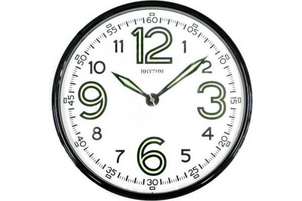 Настенные часы CMG499BR71  фирмы -