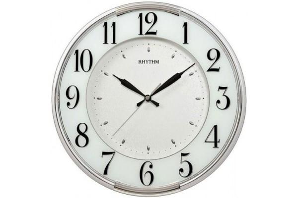 Настенные часы CMG527NR03  фирмы -