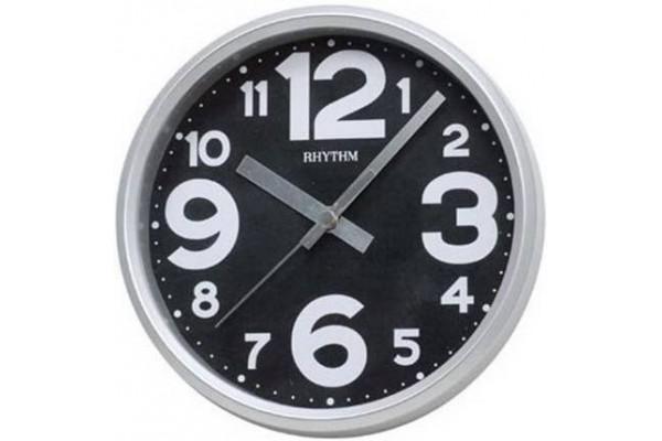 Настенные часы CMG890GR19  фирмы -