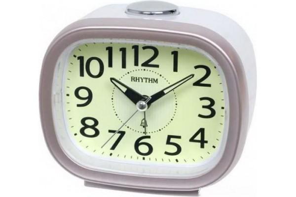 Настольные часы CRA846NR13  фирмы -