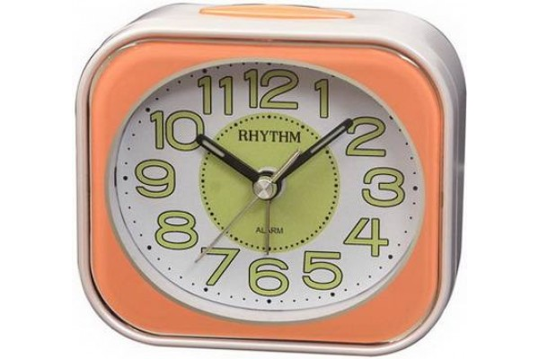 Настольные часы CRE876NR14  фирмы -