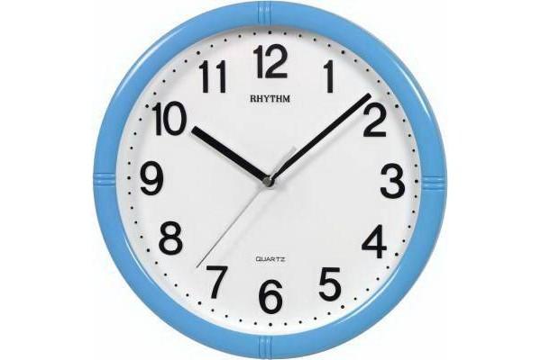 Настенные часы CMG434NR04  фирмы -