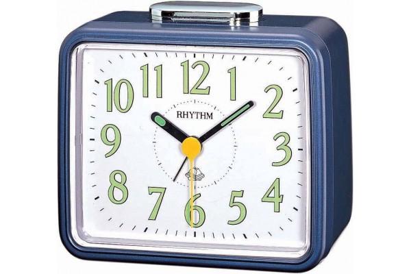 Настольные часы 4RA457WR04  фирмы -