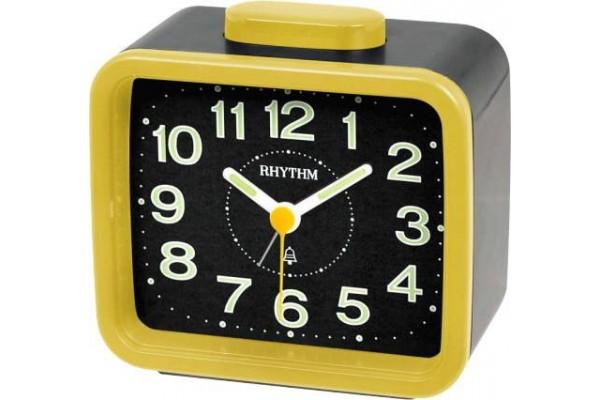 Настольные часы CRA637WR33  фирмы -