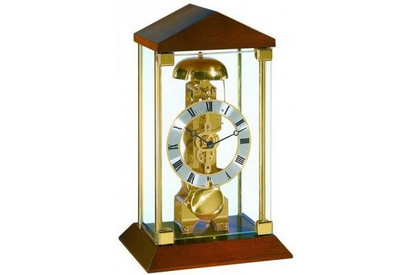 Настольные часы CRJ748NR06  фирмы -