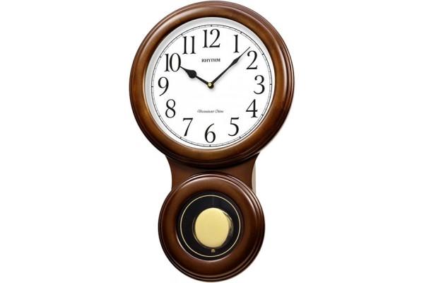 Настенные часы CMJ575NR06  фирмы -