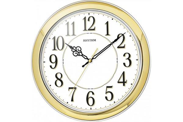 Настенные часы CMG553NR18  фирмы -