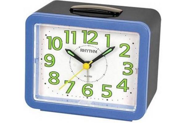 Настольные часы CRA847NR04  фирмы -