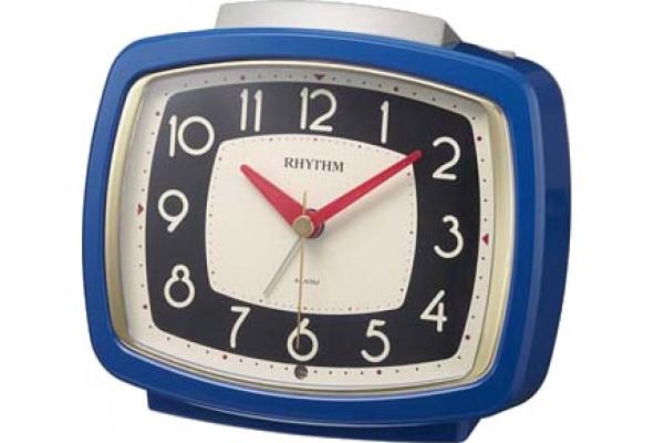 Настольные часы 8RA637WR04  фирмы -