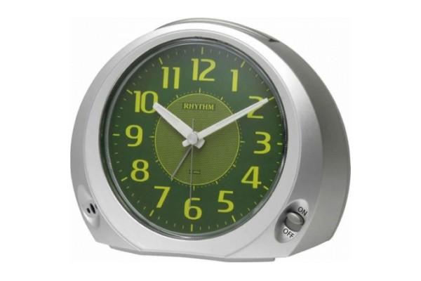 Настольные часы 8REA28WR19  фирмы -