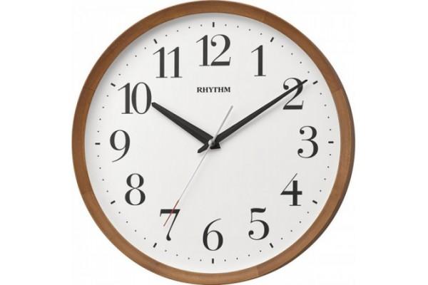 Настенные часы CMG135NR06  фирмы -