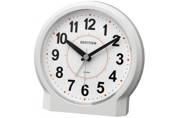 Настольные часы 8RE658WR03  фирмы -