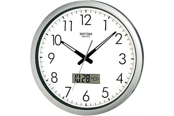 Настенные часы CFG702NR19  фирмы -