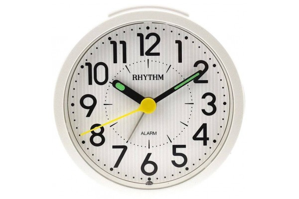 Настольные часы CRE849WR03  фирмы -