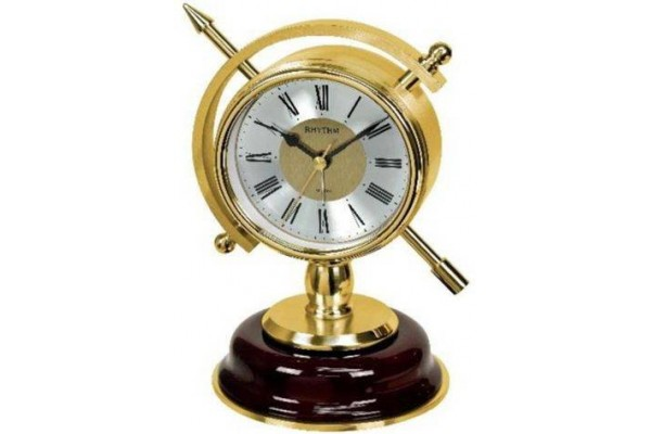 Настольные часы CRE960NR18  фирмы -