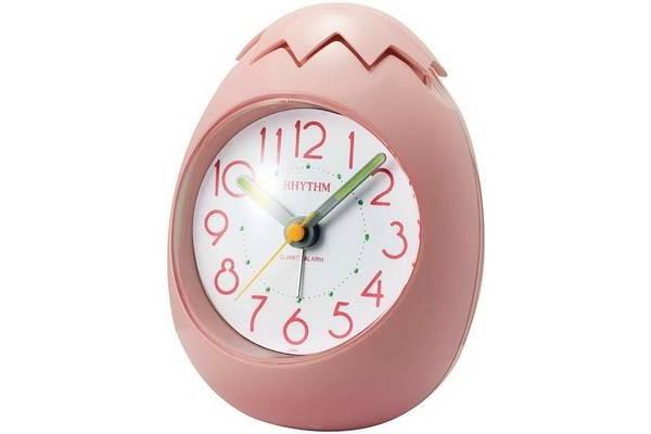 Настольные часы 4RE886WT13  фирмы -