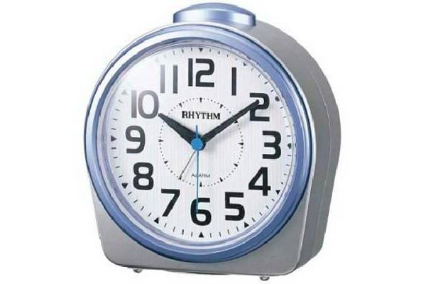 Настольные часы 8RA626WR19  фирмы -