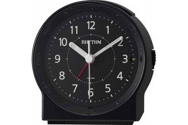 Настольные часы 8RE650WR02  фирмы -