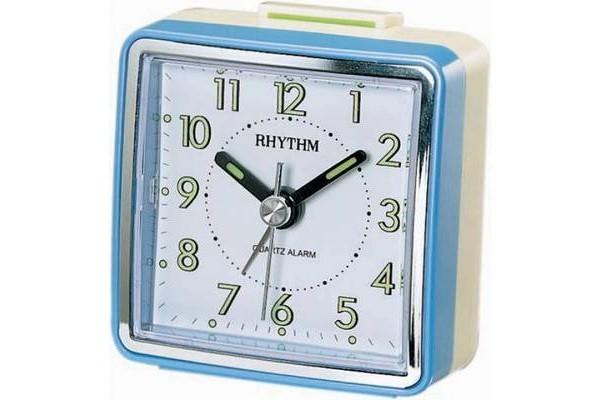 Настольные часы CRE210NR04  фирмы -