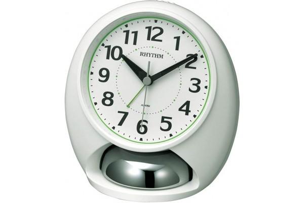 Настольные часы 4RA480SR03  фирмы -