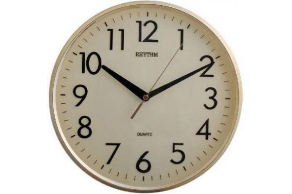 Настенные часы CMG716BR18  фирмы -