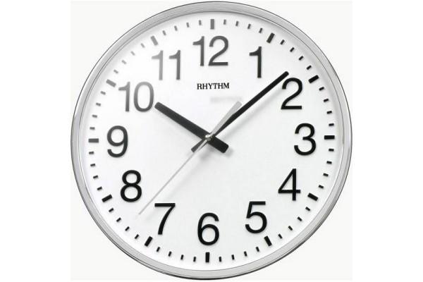 Настенные часы CMG463BR19  фирмы -