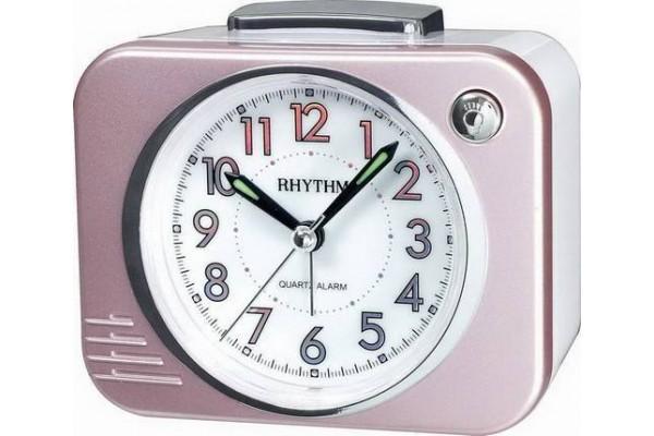 Настольные часы CRA827NR66  фирмы -