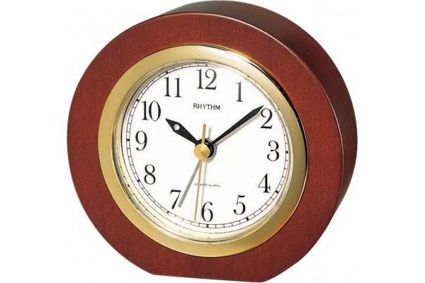 Настольные часы CRE204NR06  фирмы -