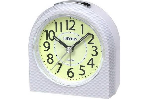 Настольные часы CRE854NR03  фирмы -