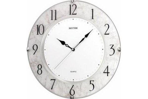 Настенные часы CMG400NR03  фирмы -