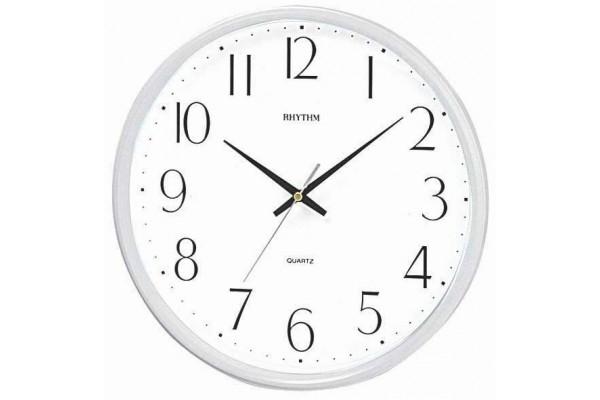 Настенные часы CMG817NR03  фирмы -