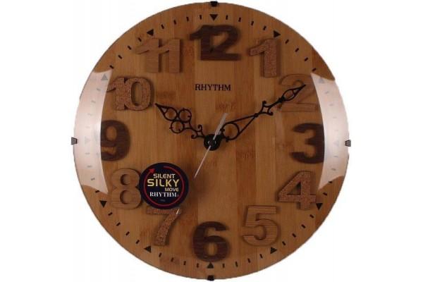 Настенные часы CMG117NR07  фирмы -