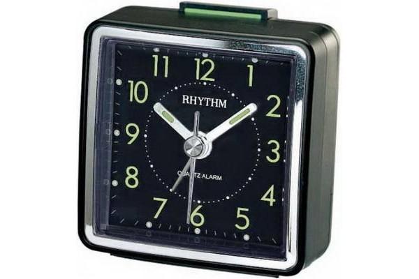 Настольные часы CRE210NR71  фирмы -