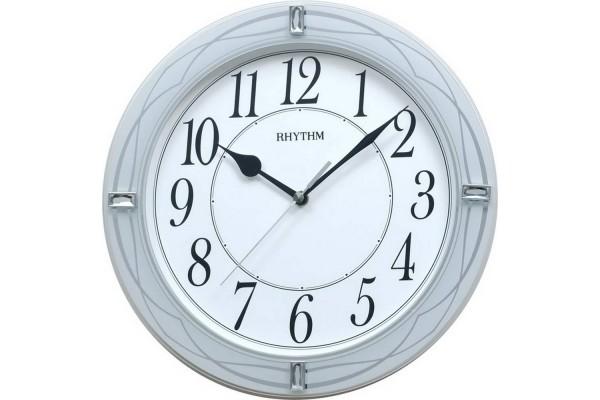 Настенные часы CMG503NR03  фирмы -