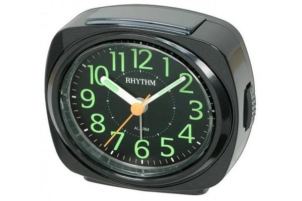 Настольные часы CRE848WR02  фирмы -