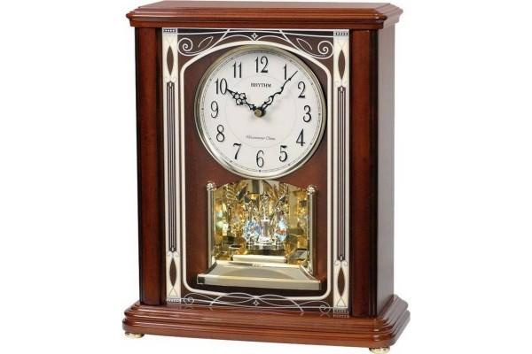 Настольные часы CRH226NR06  фирмы -